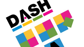 DASH Arts Helping Us To Put Out The Call!