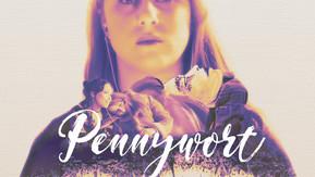 Rebekah Fortune - 'Pennywort' Director Q&A