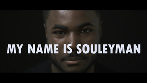 Jaak Gore - 'My Name is Souleyman' Director Q&A