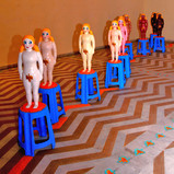 Colours, 2008
