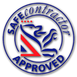 safecontractor logo.png.opt242x242o0,0s2