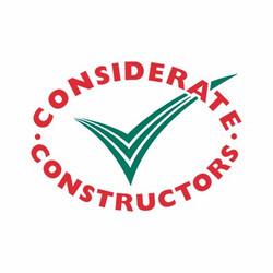 considerate constructors.jpg