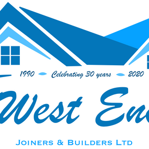 1990 🔹Celebrating 30 years 🔹 2020
