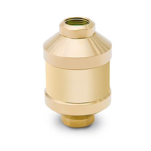 UMH Pure 24K Gold (Under Sink Device)