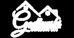 GB White Logo Trans.png