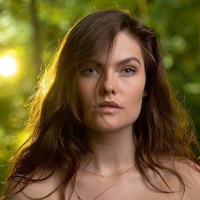 Gabrielle van Beeck
