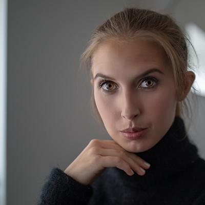 Sara Bjerg Nielsen