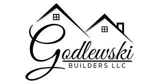Godlewski Builders Logo.jpg