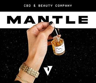 mantle.jpg