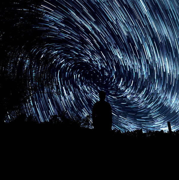 swirling-stars-jeremy-thomas-1600.jpg