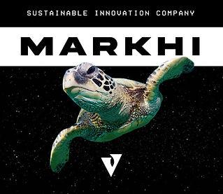 markhi.jpg