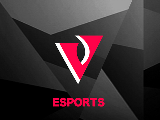 VIRTUE ESPORTS is LIVE!