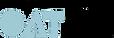 Oatly_logo.png