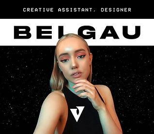 belgau77.jpg