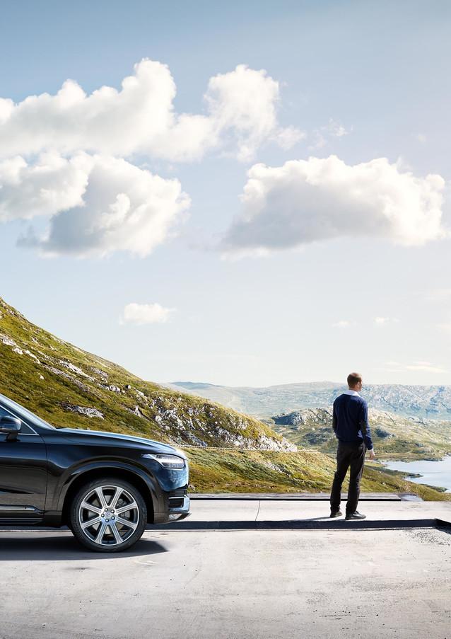 VIRTUE CLAN- Volvo.jpg