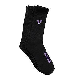 Socks Black.jpg