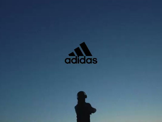 New Commercial Directed by @adam888falk for @adidas & @headphonesbyadidas is Out Now.