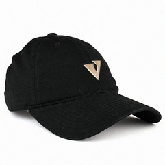 VirtueCap.jpg