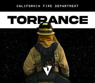 torrance1.jpg