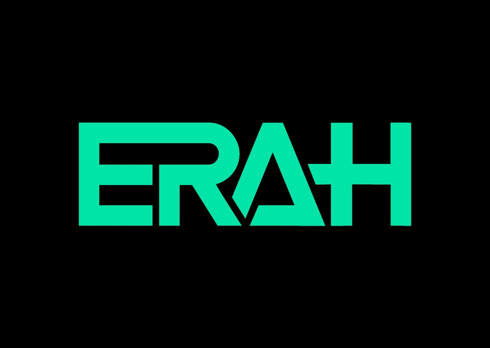 erah.jpg