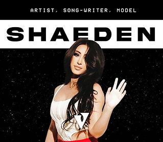 shaeden.jpg