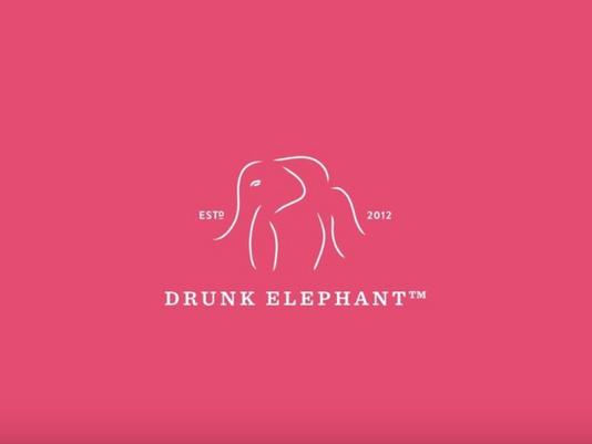Drunk Elephant x VIRTUE Beauty Mag