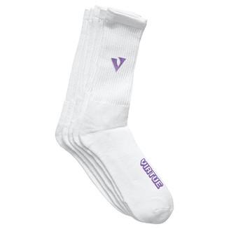Socks White.jpg
