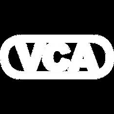 VCA LOGO 2.png
