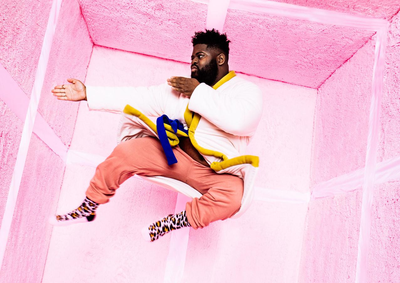 Pink-SweatS-by-Abi-Polinsky-2019.jpg