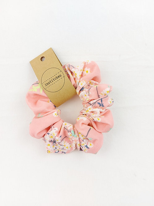 Scrunchies - Cherry Blossoms