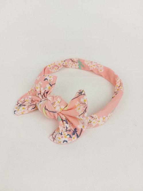 Junior Bows - Cherry Blossoms