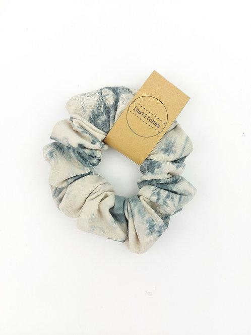Scrunchies - Shades of Grey