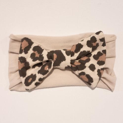 Bows - Leopard