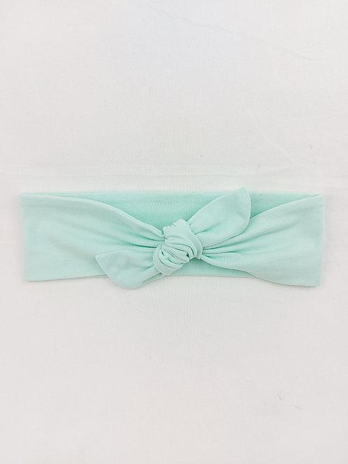 Tied-Up - Minty Fresh