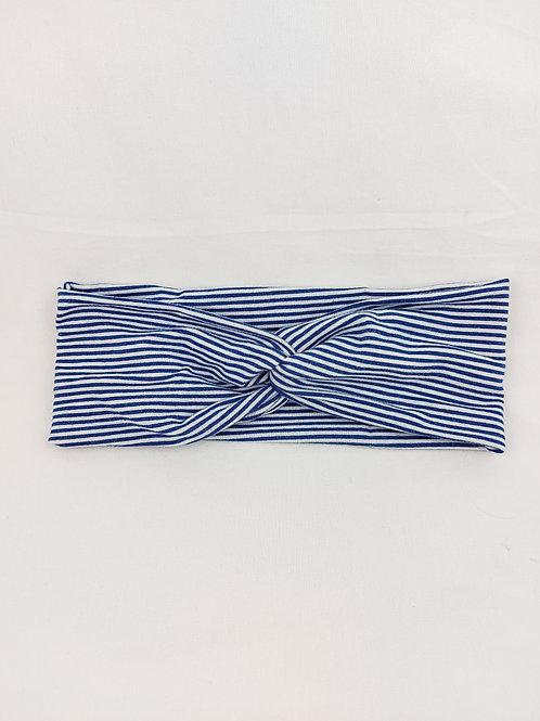 Turban-Style - Anchors Away