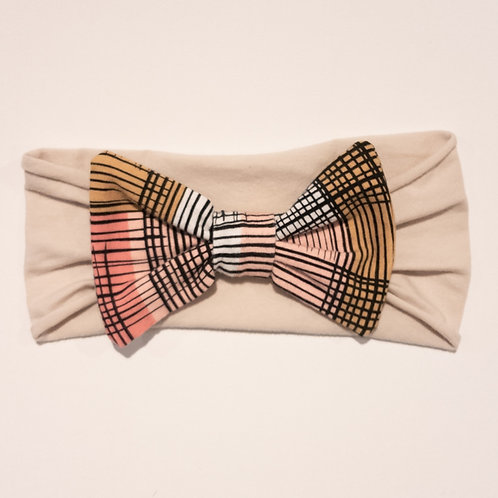 Bows - Patches