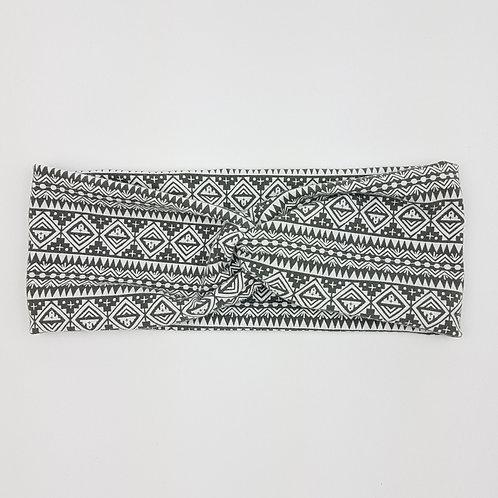 Turban-Style - Talinn