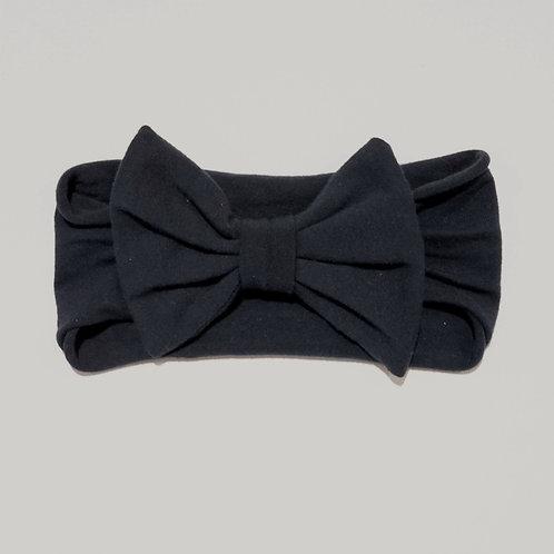 Bows - Navy