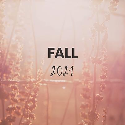 October Sale Aesthetic Earthy Tones Instagram Post Template by Ilona Repkina.png