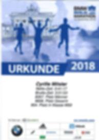 diplome BERLIN 2018.jpg