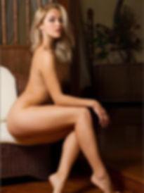 SARA NEW PIC WEBSITE #2.jpg