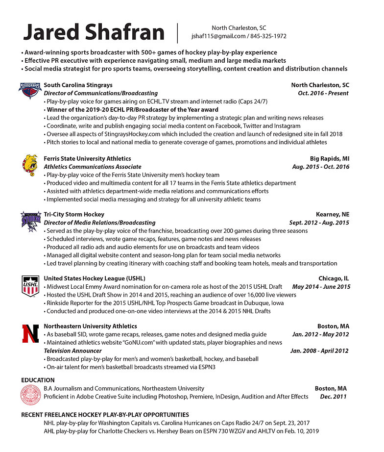 Jared Shafran Resume.jpg