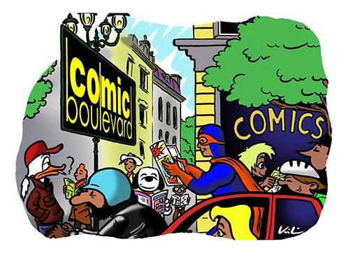 ComicLogo.jpg