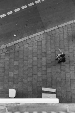 Film3893_03.jpg