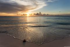 6D_Cancun-2887.jpg