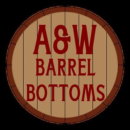 A&W Barrel Bottoms Cloth Diapers