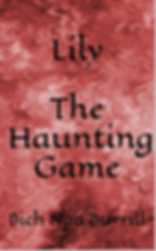 lily the haunting game bich nga burrill