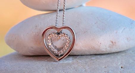 5 pași simpli în alegerea celei mai calitative bijuterii din argint