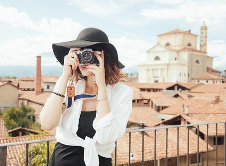 Cum să-ți descoperi limbajul de iubire-Servicii foto video nunta