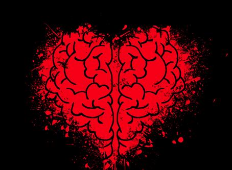 SIMTIM CEEA CE GANDIM- Despre educatia rational-emotiva si comportamentala